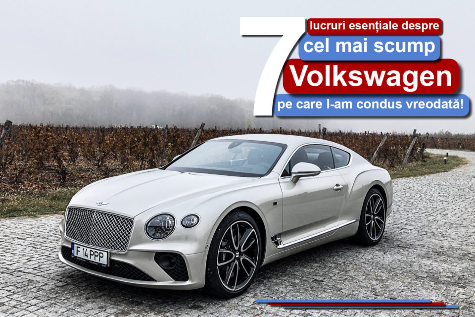 noul_bentley_continental_gt_1