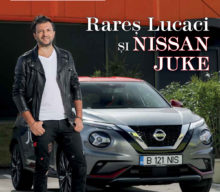 Răsfoiește online noua ediție a revistei Gentleman's Car!